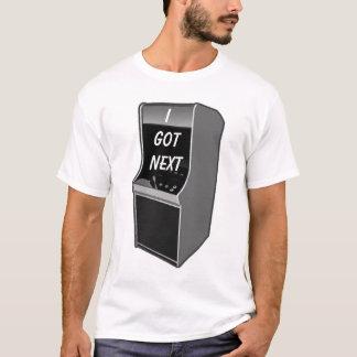 I Got Next T-Shirt