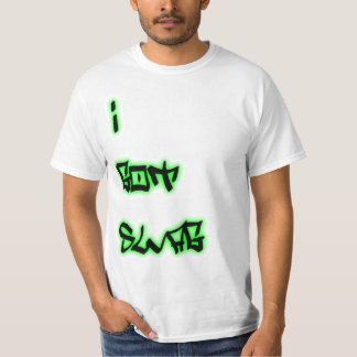 i got swag T-Shirt