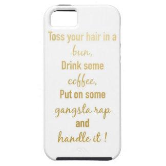 I got this iPhone 5 cases