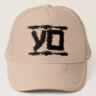 I Hat (UniSex)