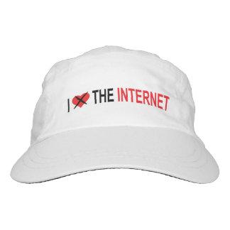 I hate Internet Hat
