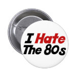 I Hate the 80s