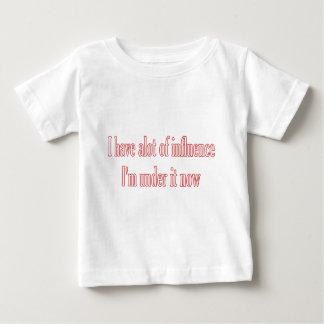 i have alot of.... shirts
