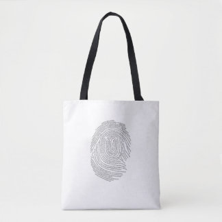 """""""I have Dyslexia"""" Tote! Tote Bag"""