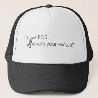 I have EDS.png Trucker Hat