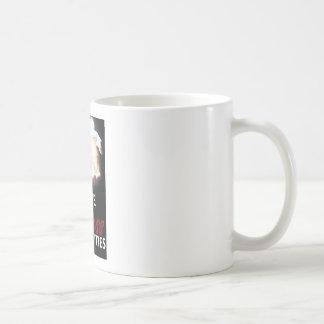 I have endless possibilities coffee mug
