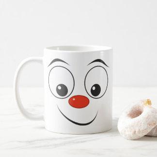 I have to Nice day! Coffee Mug