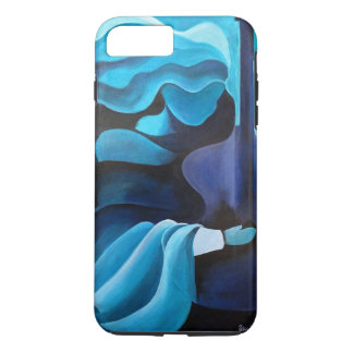 I hear music in the air 2010 iPhone 7 plus case