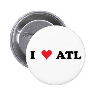 I Heart ATL button