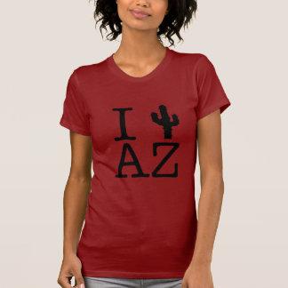 I Heart AZ T-Shirt