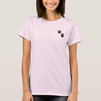 I Heart Dobermans Shirt