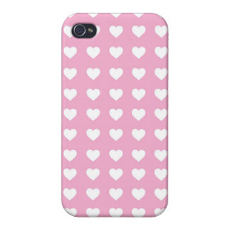 I Heart It Iphone4 Case iPhone 4 Covers