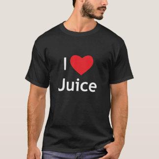 i-heart-juice T-Shirt