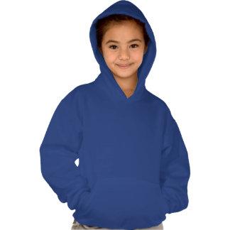 I Heart My Labradoodle Hooded Sweatshirt