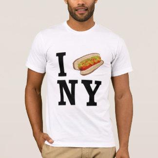 """I""""HEART"""" NY T-Shirt"""