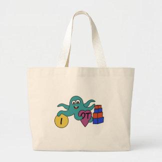 I heart OT bag