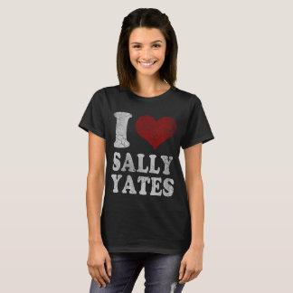 I Heart Sally Yates T-Shirt