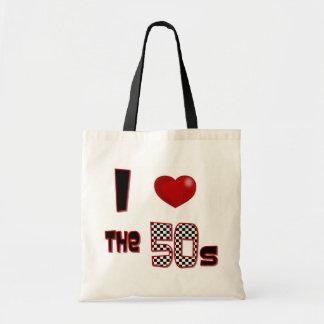 I Heart The 50s