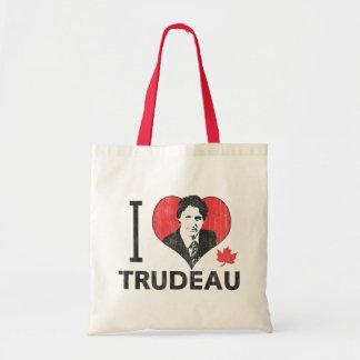 I Heart Trudeau