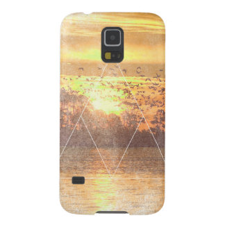 I Just want ton of Explore Case For Galaxy S5