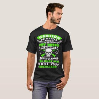 I Kill You understand T-Shirt