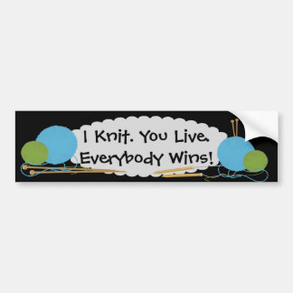 Funny Knitting T-Shirts, Funny Knitting Gifts, Cards, Posters, and ...