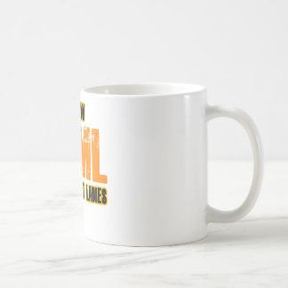 I know HTML - How to Meet Ladies Basic White Mug