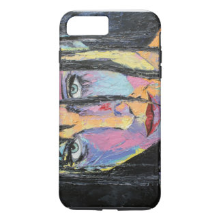 I Know iPhone 7 Plus Case