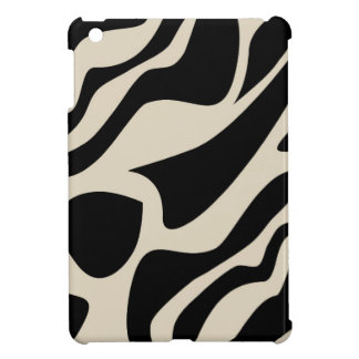 I Lava You iPad Mini Cover
