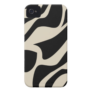 I Lava You iPhone 4 Case-Mate Cases