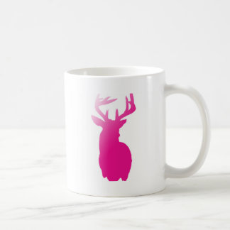 I Like Big Bucks Coffee Mug