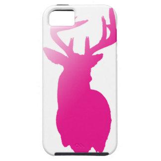 I Like Big Bucks iPhone 5 Case