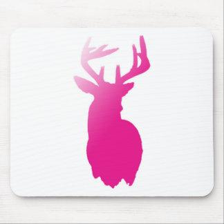 I Like Big Bucks Mouse Pad