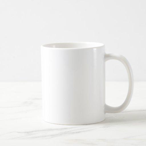 I Like You a Lottle Penguins - Mug Mug