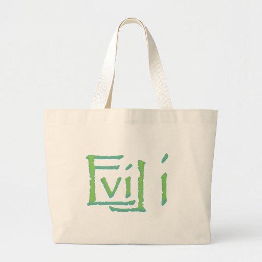 i LivE Bag