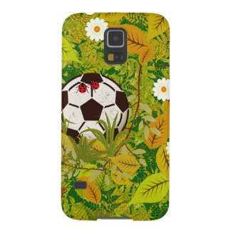 I lost my ball case for galaxy s5