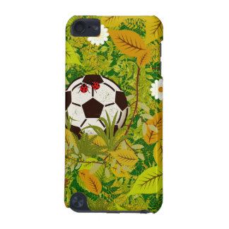 I lost my ball iPod touch (5th generation) cover