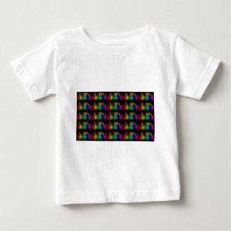 i love 80s t-shirts