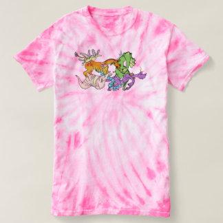 I Love a Parade T-shirt