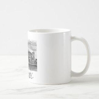 I love Adelaide Coffee Mug