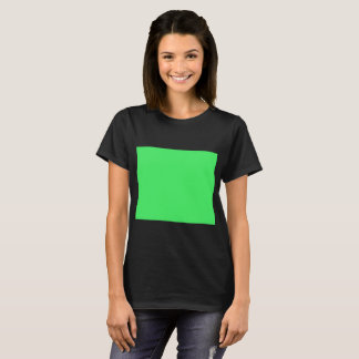I love Being Envied T-Shirt