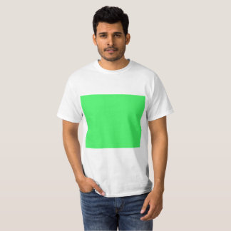 I Love Being Fat T-Shirt