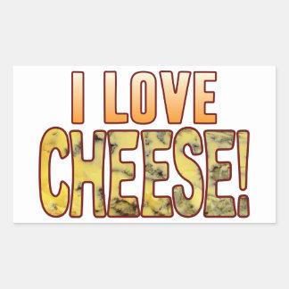 I Love Blue Cheese