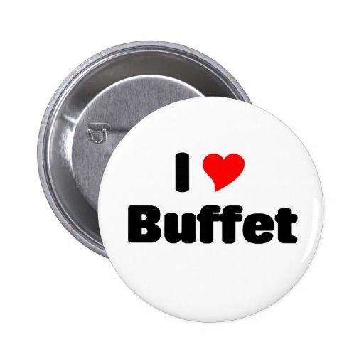 I love Buffet Button
