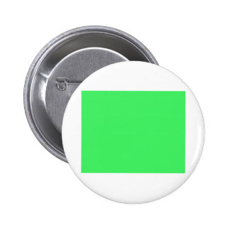 I Love Business Law 2 Inch Round Button