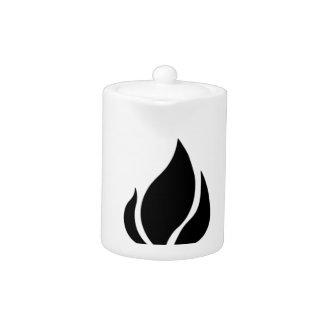 I Love Campfire S'mores