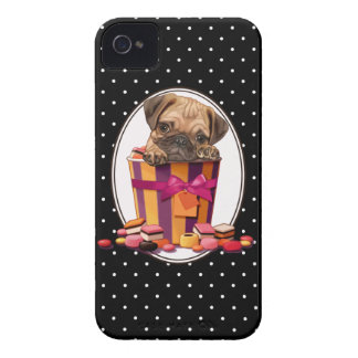I love candy iPhone 4 Case-Mate cases
