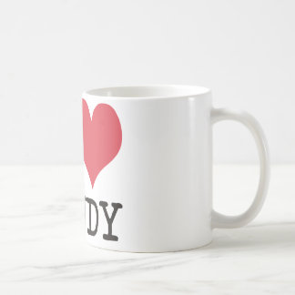 I Love Cheese - Candy - Cereal Products & Designs! Coffee Mugs