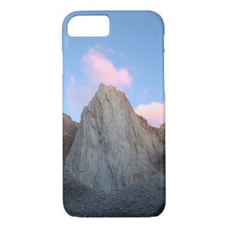 I love Climbing iPhone 7 Case