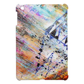 I Love Cologne cathedral iPad Mini Covers